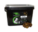 Boilies - Chilli Krill 7kg, 20mm