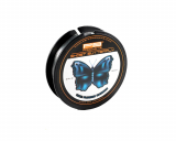 Fluoro carbon - Ghost Butterfly 27lb 20m