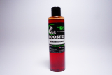 Booster - Krab Brusinka 250ml